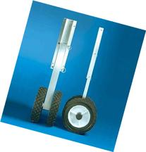 Davis Wheel-A-Weigh 8-Inch Launching Wheels