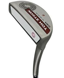 Odyssey White Hot Pro 2.0 #9 Putter  Golf Club NEW