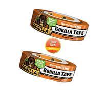 30 Yard Gorilla White Tape