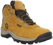 Timberland Men's Whiteledge Hiker Boot,Wheat,14 M US