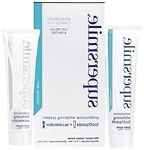 Supersmile Professional Whitening System Toothpaste and