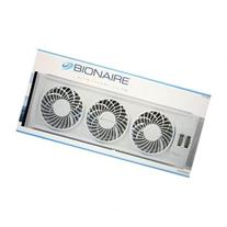 Bionaire Whole-House Triple Window Fan with Adjustable