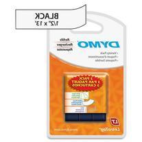 Wholesale CASE of 15 - Dymo LetraTag Starter Kit-LetraTag