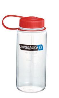 Nalgene Wide Mouth Bottle