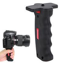 "Andoer Wide Platform Pistol Grip Camera Handle with 1/4"""