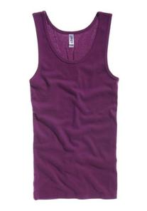 Bella Women's Wide straps Self binding on Neck and Armholes