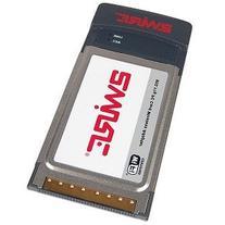 2Wire 802.11g WiFi PC Card Wireless Adapter