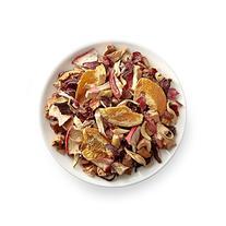 Wild Orange Blossom Herbal Tea, 2 oz