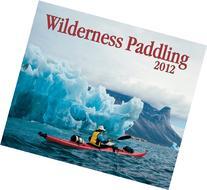 Wilderness Paddling 2012