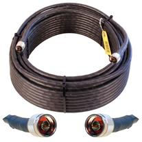 Wilson Electronics 1000-Foot WILSON400 Ultra Low Loss Coax