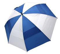 ProActive Wind Cheater Umbrella