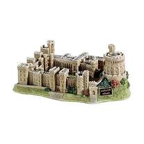 Lilliput Lane Windsor Castle