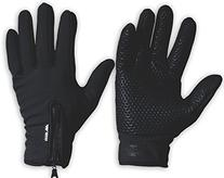 Mountain Made Cold Weather Gloves for Men and Women 2.0 with