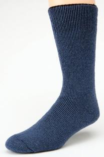 Winter Sock- J.B. Field's -30 Below Classic Sock