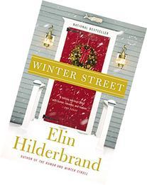 Winter Street: A Novel
