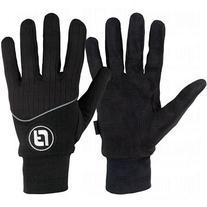 FootJoy WinterSof Golf Gloves  - Men's medium