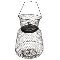 Eagle Claw Fish Basket, Jumbo