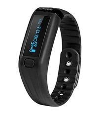 AVANTEK Wireless Activity and Sleep Tracker Smart Fitness