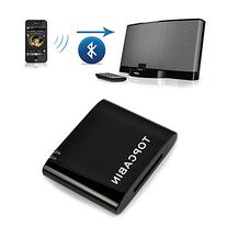 Topcabin 4.0 APTX Wireless A2dp Bluetooth Music Receiver