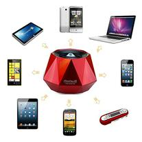 LB1 High Performance New Wireless Bluetooth Mini Speaker for