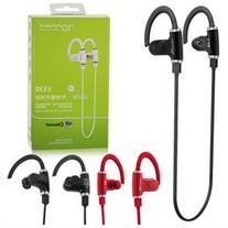 Wireless Bluetooth Sports Stereo Sweatproof Headset