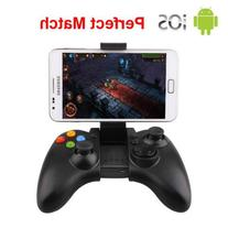 IPEGA Wireless Bluetooth Telescopic Game Controller Joystick