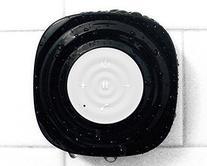 Jarv MIST Wireless Bluetooth Water Resistant Shower Speaker