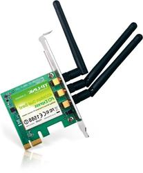 TP-Link Wireless Dual Band PCI Express Adapter
