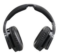 RIF6 RF43 Digital Wireless Over-Ear Headphones with