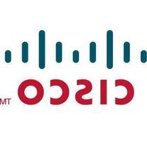 Cisco Wireless N Access Point W Poe