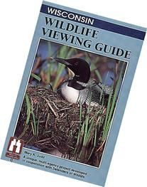 Wisconsin Wildlife Viewing Guide