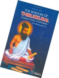 Wisdom of Thirukkural: A Guide to Living