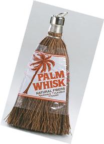 Palm Wisk Broom