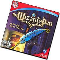 The Wizard's Pen