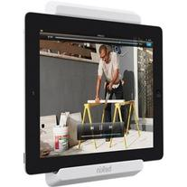 Belkin B2B019 Wall Mount For iPad