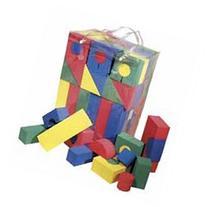 Wonderfoam Blocks