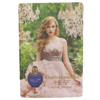 Wonderstruck Perfume by Taylor Swift - 1 pc Scented Tattoo