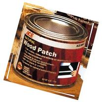 Wood Filler Solvent Eclectic Products Paint Sundries