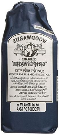 Woodward's Gripe Water 130ml