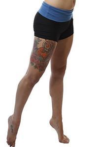 Sisyama: Pilates Fitness Circles, Sauna Suits, Pilates and more