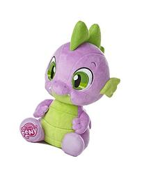 Aurora World My Little Pony Spike Plush, 10