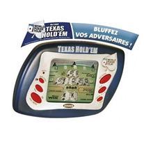 World Poker Tour Texas Holdem