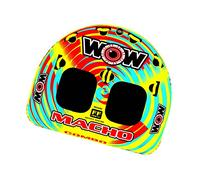 WOW World of Watersports, Macho 16-1010 1 to 2 Person