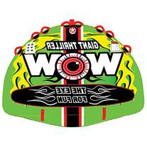 WOW World of Watersports 11-1090 Sports Giant Thriller
