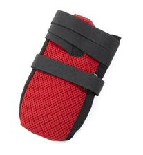 Ultra Paws Wound Boot and Wrap