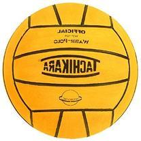 Tachikara WP18 Water Polo Ball