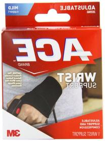 ACE Brand Wrist Support, America's Most Trusted Brand of
