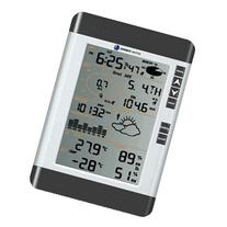 Ambient Weather WS-2080-C Wireless Home Weather Station