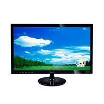 23in Ws Lcd 1920x1080 Vs238h-P Vga Dvi Hdmi Blk 5ms Tilt