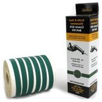 Work Sharp WSSA0002703 P80 Ceramic Oxide Tool and Knife